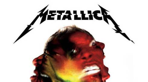 metallica_hardwired_to_self_destruct_vinilo-portada_12619_1
