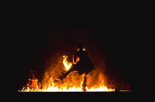 bonfire-1209269__340
