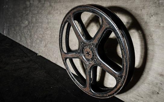 film-681993__340