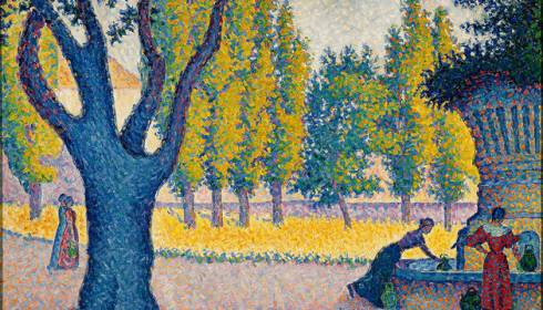 _sainttropezfontainedeslicesbypaulsignac1895_e537f704