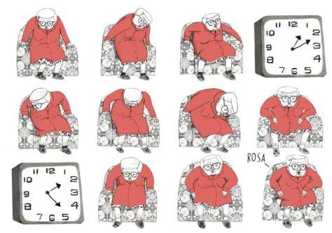 Maruja-abuela-autora-todas-bien_EDIIMA20180108_0721_5