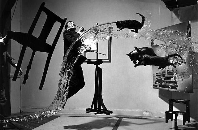 Dalí3-WikimediaCommons