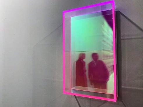 Reflejo-Color-softmadrid-Regine-Shumann_JoséAntonioLuna