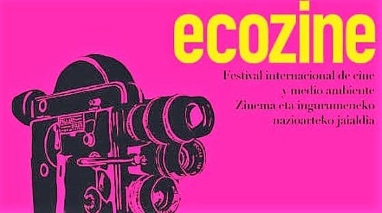 ecozine_12908_1