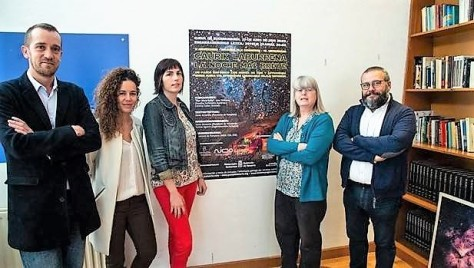 zugarramurdi_sinfo-IñakiPorto
