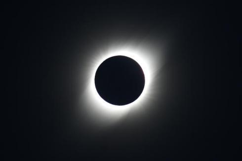 eclipselunar-lavanguardia