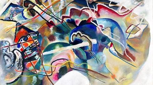 kandinsky_painting-with-white-border-email_32586_1-guggenheim